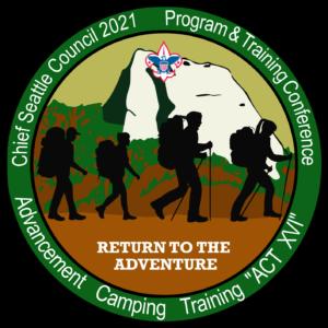 PTC patch 2021