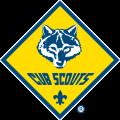CubScout_4K-Logo-CSBC-240x240