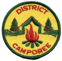 DistrictCamporee 400x391