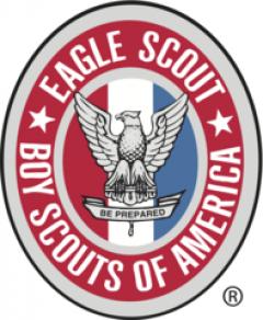EagleScout_4K-insignia-SBBC (197x240)