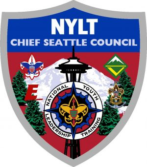 NYLT_Chief_Seattle_Council