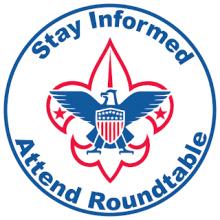 Roundtable_320x320