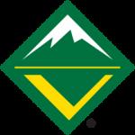 VenturingNoType_GrY_4C-Logo-BC-240x240