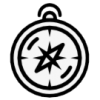 compass 135x135